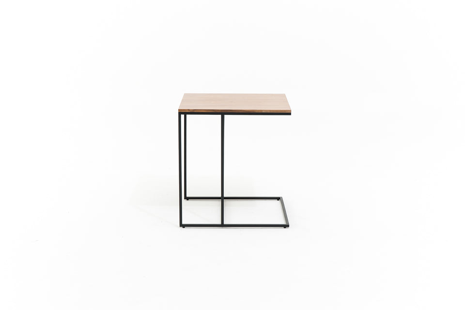 BRISCOE Side Table