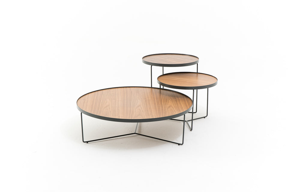 BYRON Modular Coffee Table