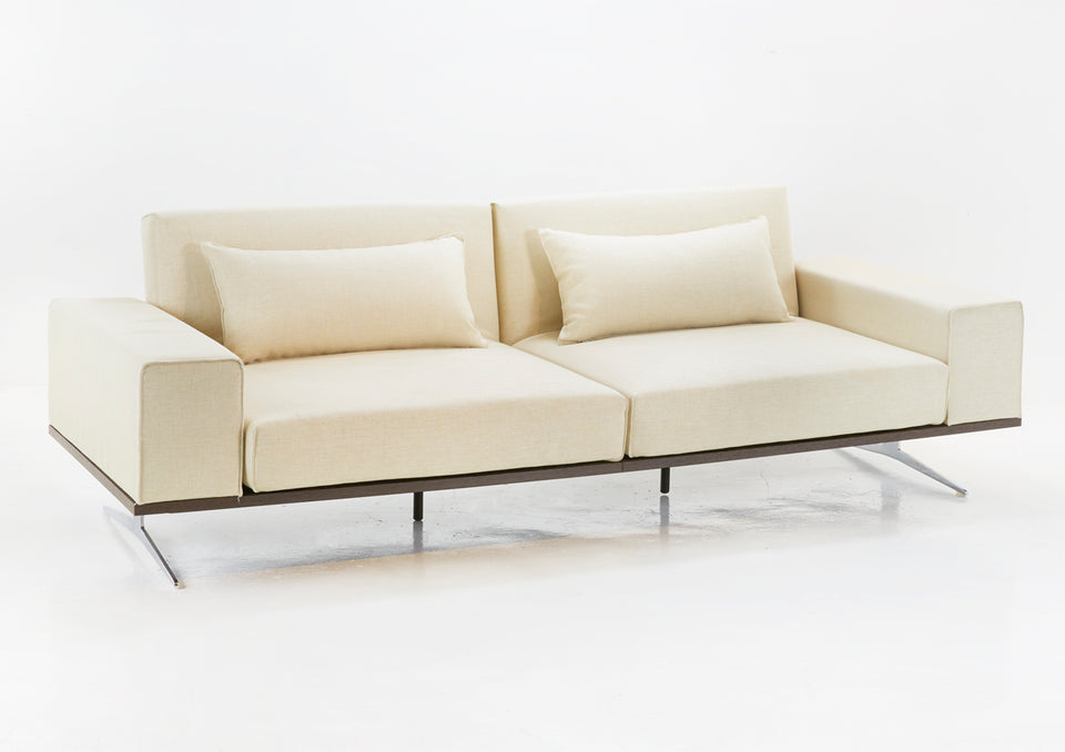 CHAUMONT Sofa Bed