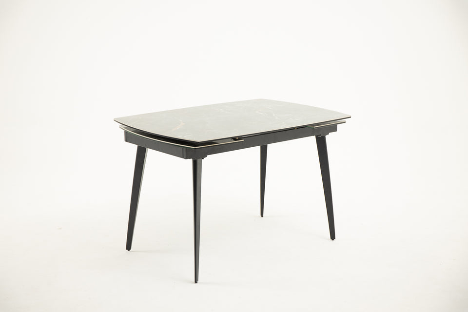 CHERATING Extendable Dining Table