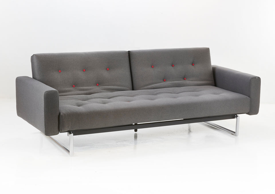 CHIOS Sofa Bed