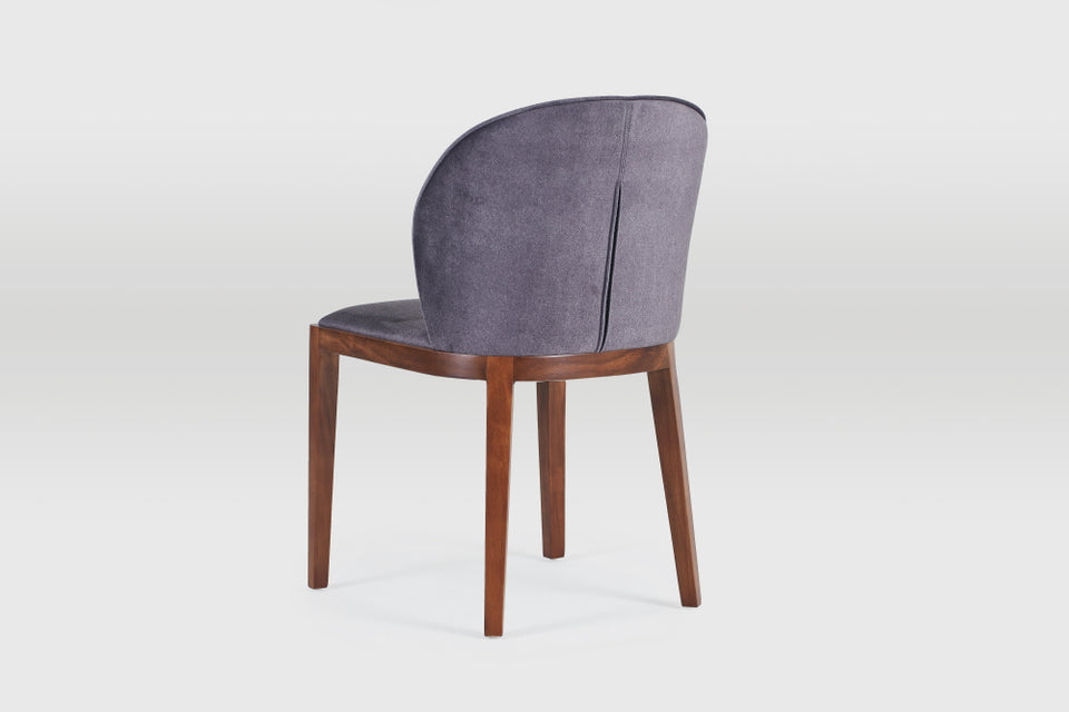 CONIFER Dining Side Chair