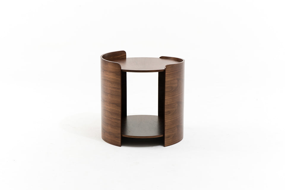 CONIFER Side Table