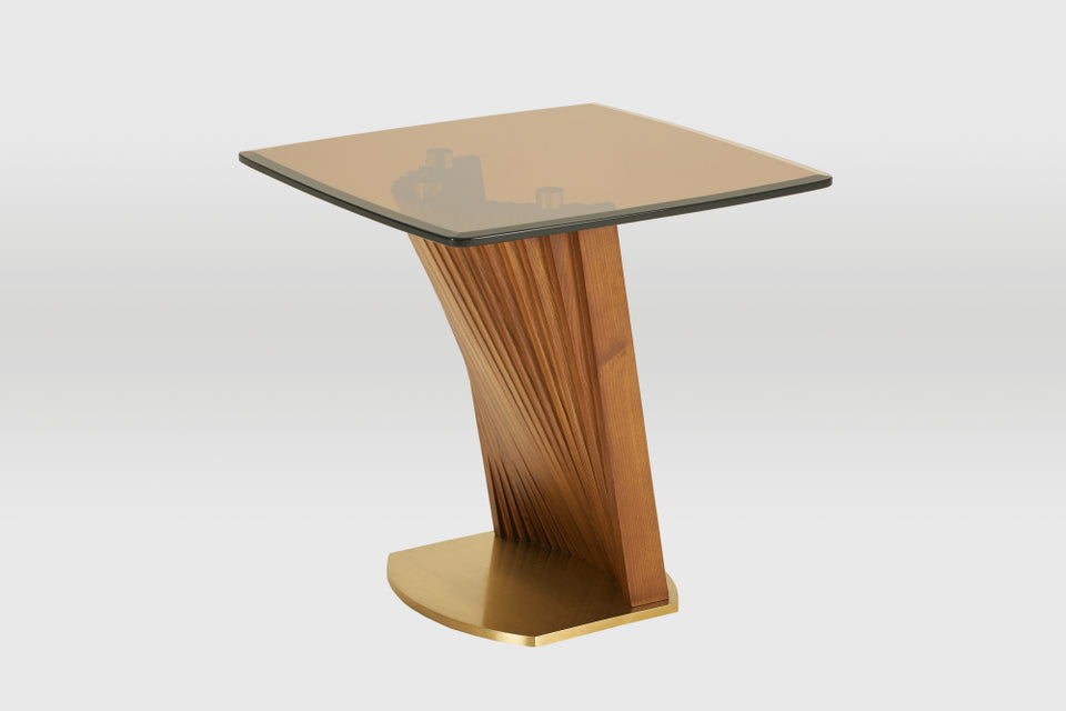 DORCHESTER Side Table