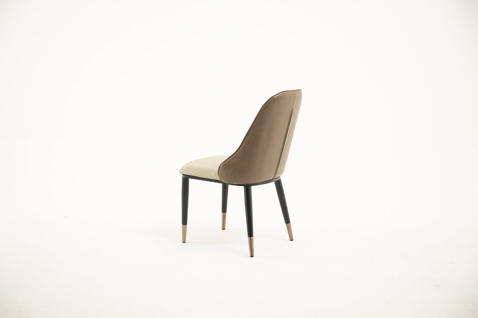 DUDLAY Dining Side Chair