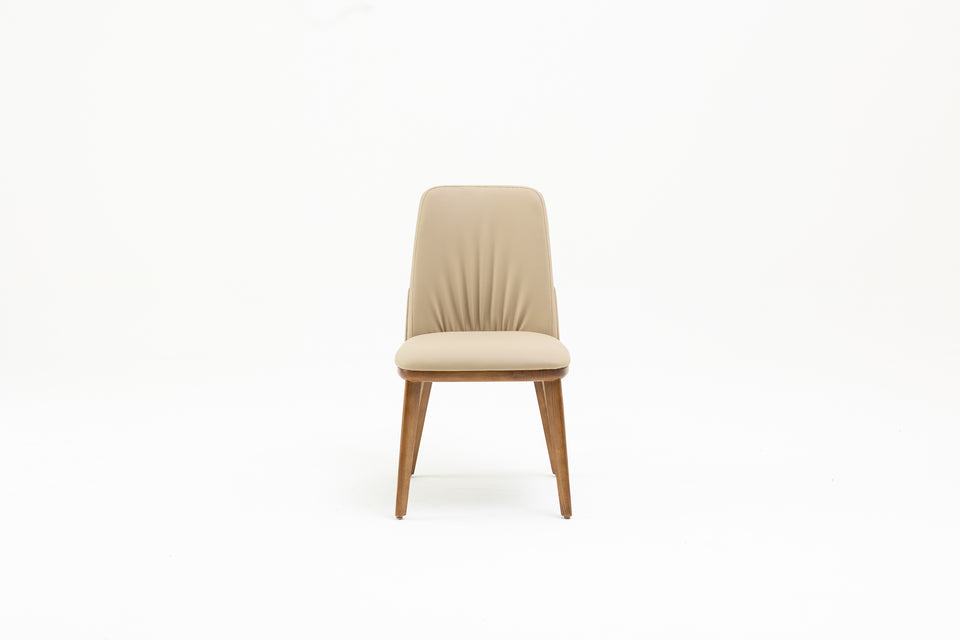 FREWIN Dining Side Chair
