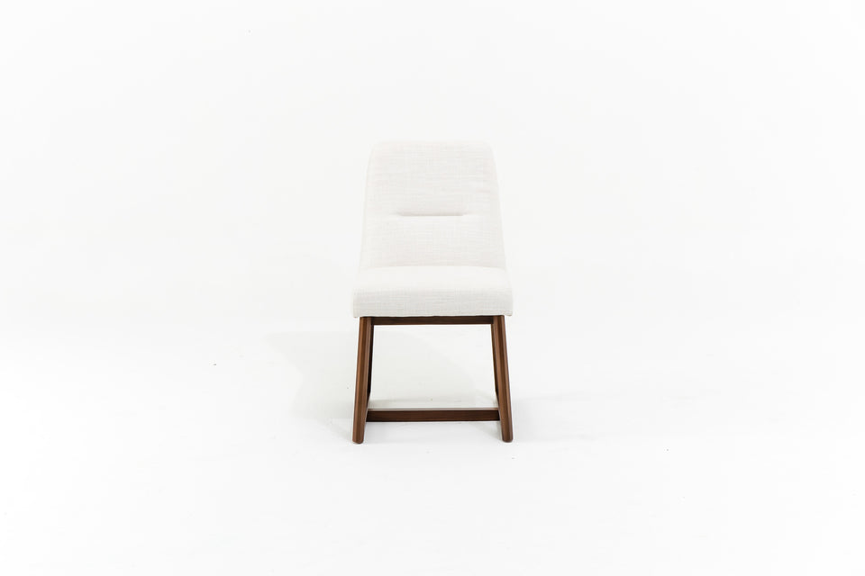 GRAMERCY Dining Side Chair