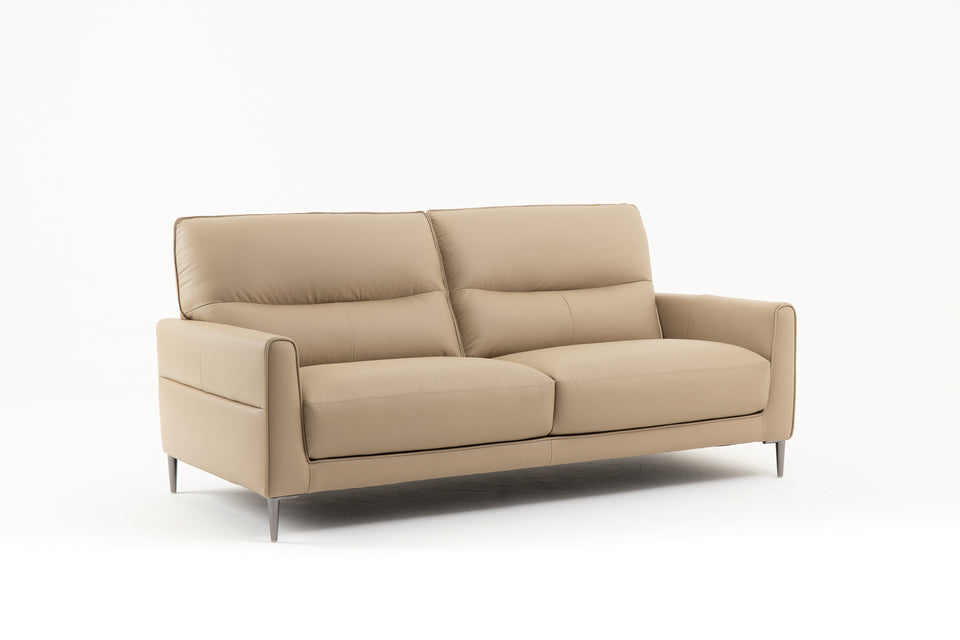 HATFIELD Sofa
