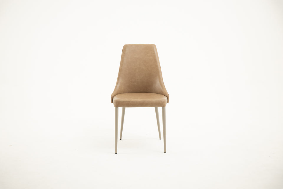 JANDA Dining Side Chair