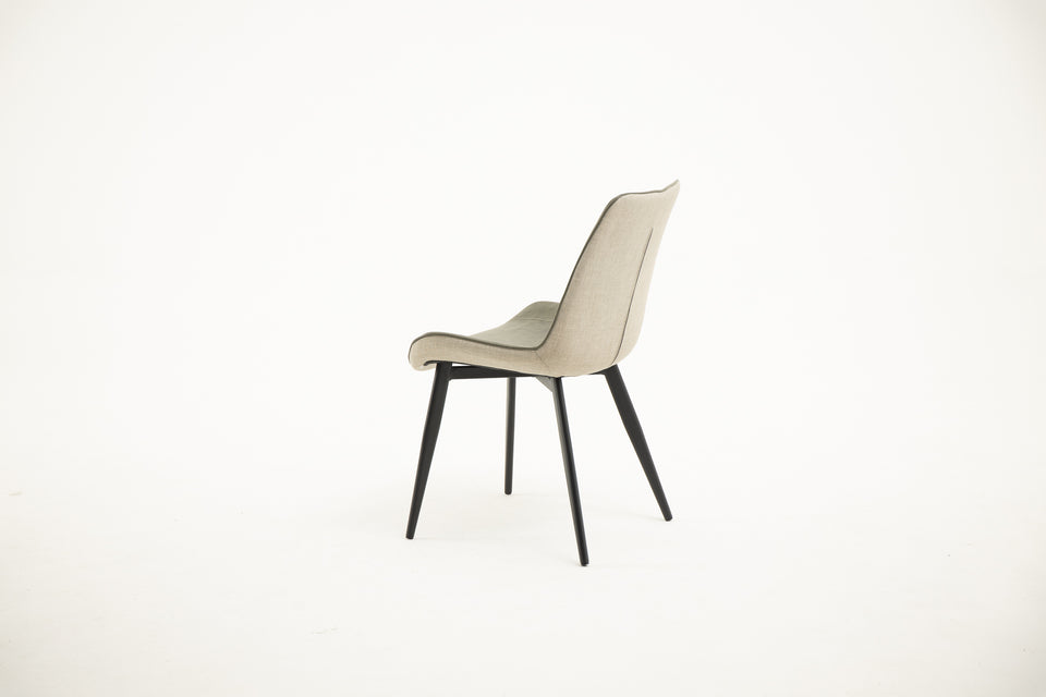 JONKER Dining Side Chair