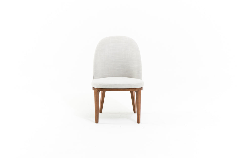 JUNIPER Dining Side Chair