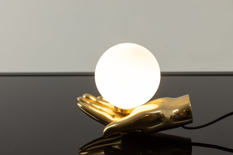 PALM-A-BALL Accent Light