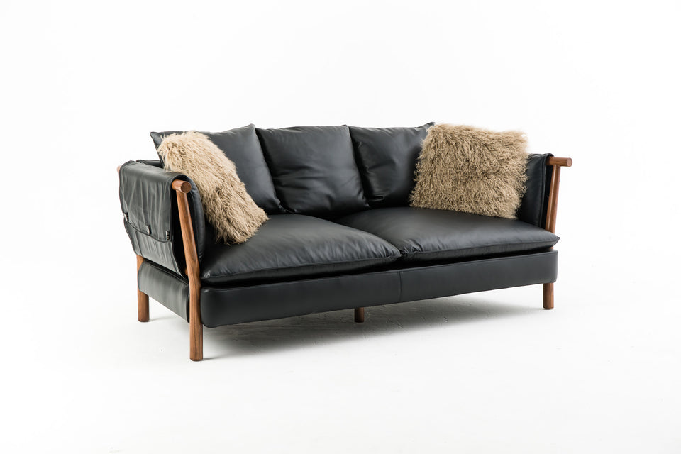KINTAIL Loveseat
