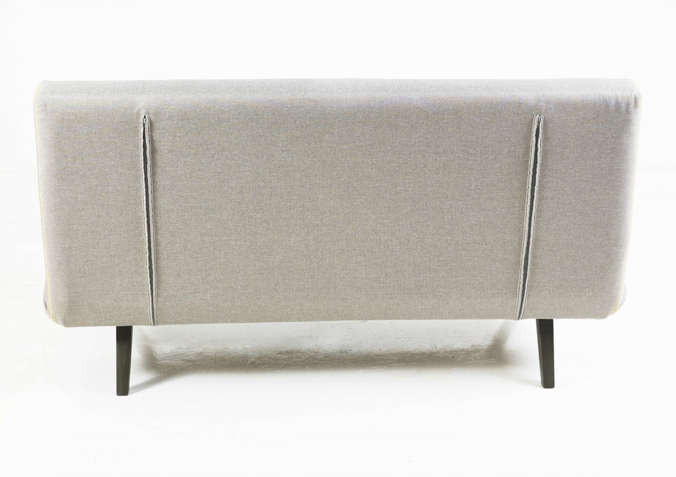 LAHOLM Sofa Bed