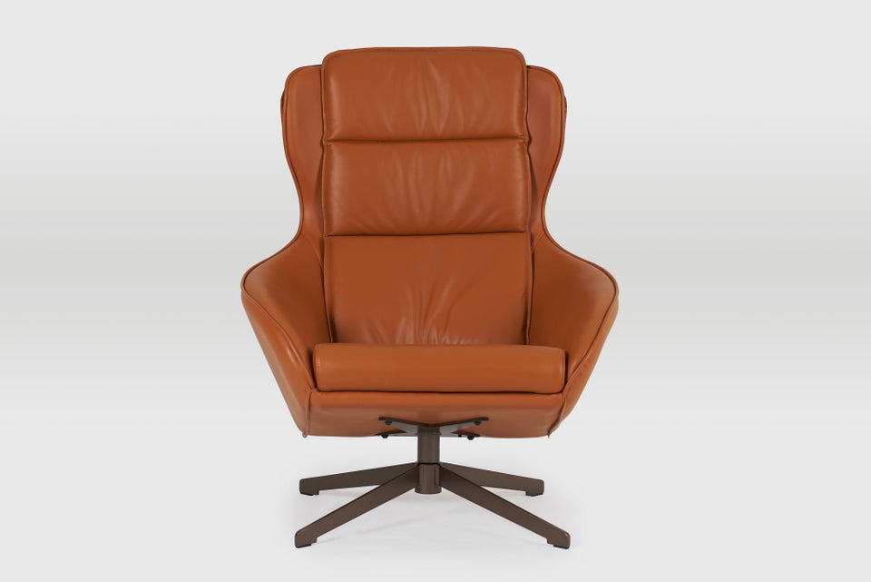 LEADVILLE Lounge Chair