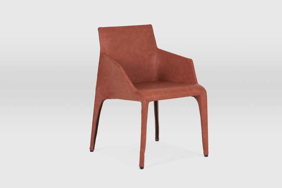 LEXINGTON Dining Armchair