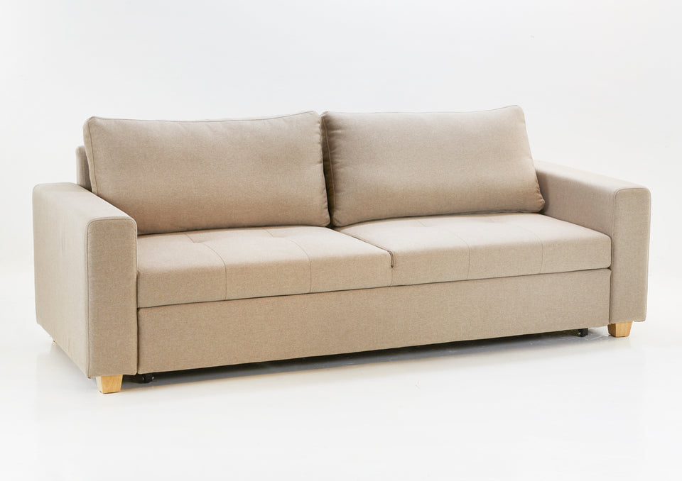 LIMNOS Sofa Bed