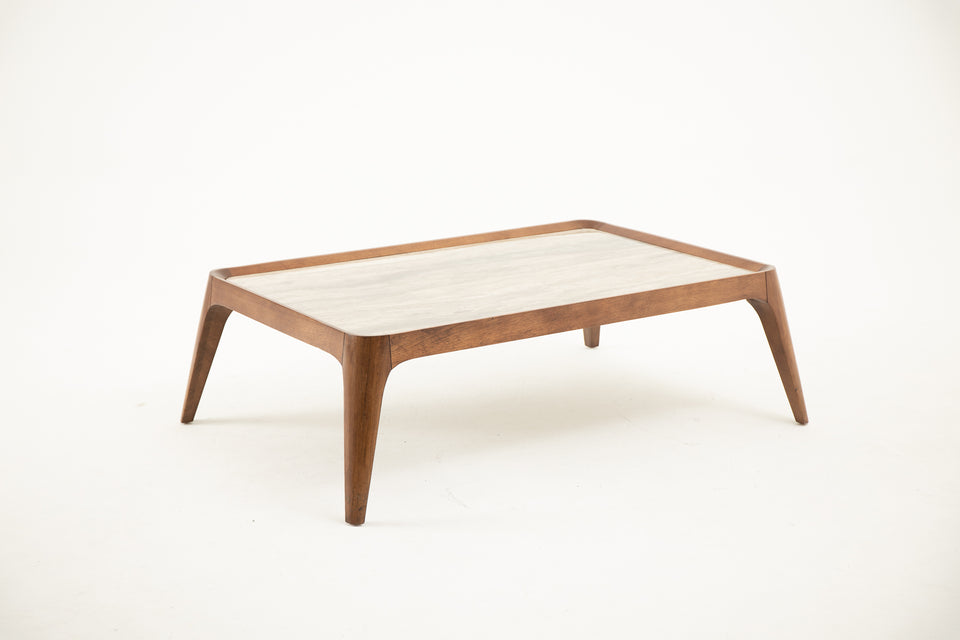 MACKAY Coffee Table