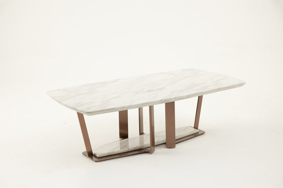 MACQUARIE Coffee Table