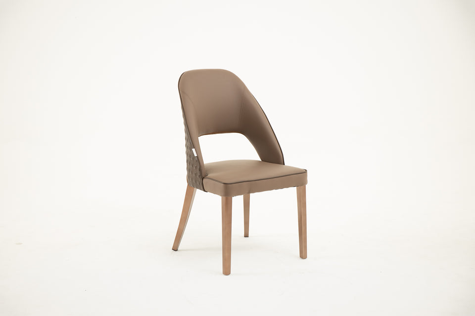 MACQUARIE Dining Side Chair