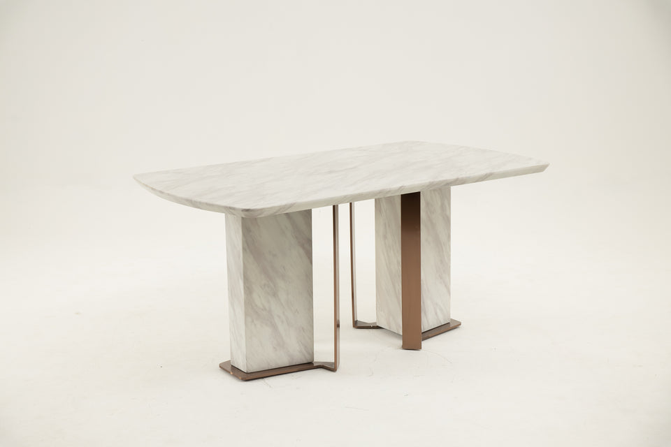 MACQUARIE Dining Table