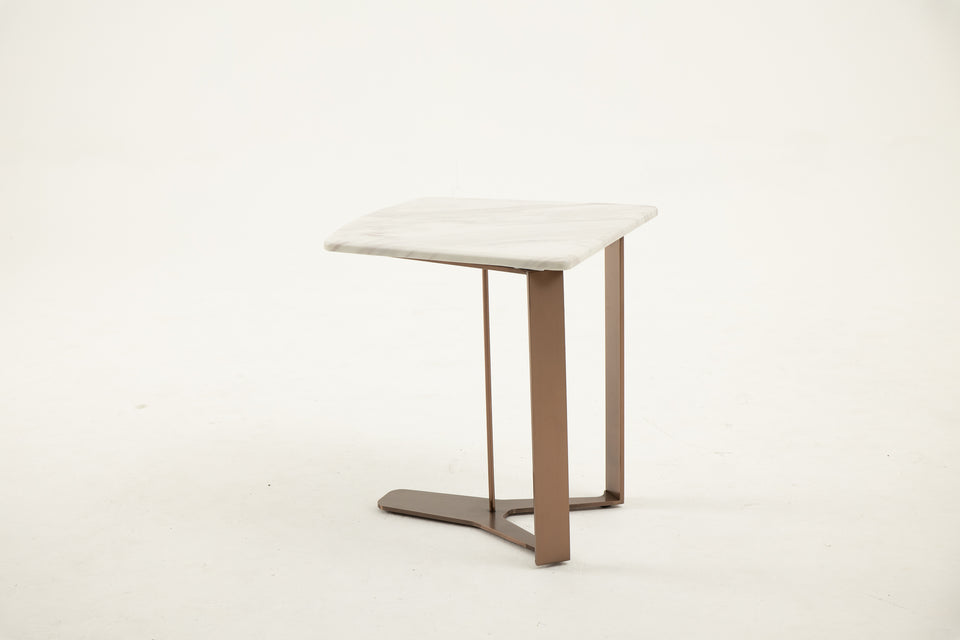 MACQUARIE Side Table