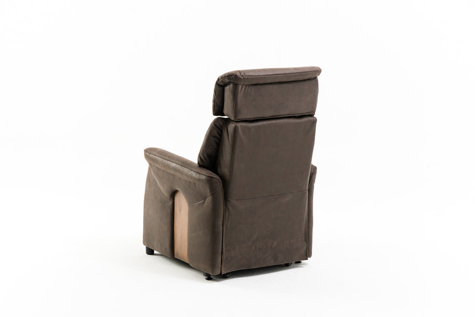 PADUA PowerLift Recliner Armchair
