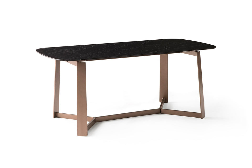 REXBURG Dining Table