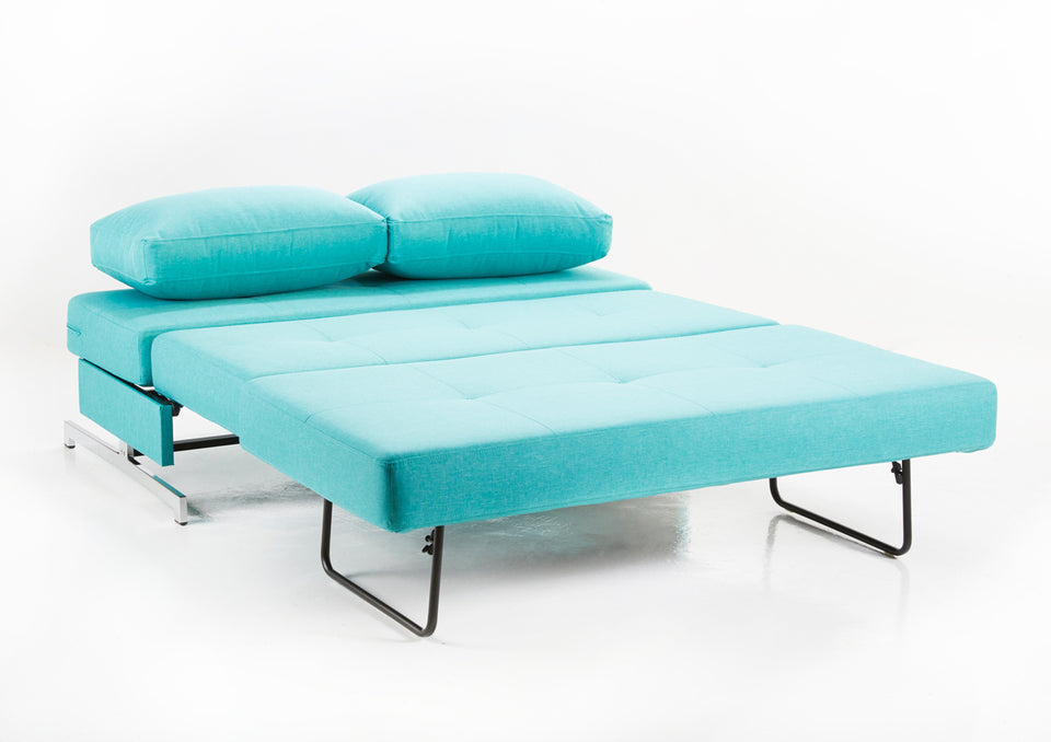 ZERMATT Sofa Bed