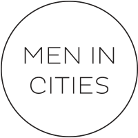 Men In Cities