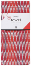 Load image into Gallery viewer, Looma Dishtowel