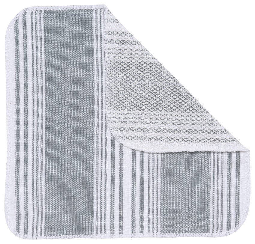 Scrub-it Dishcloth
