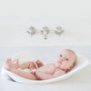 Puj Tub Sink Insert for Bath Time