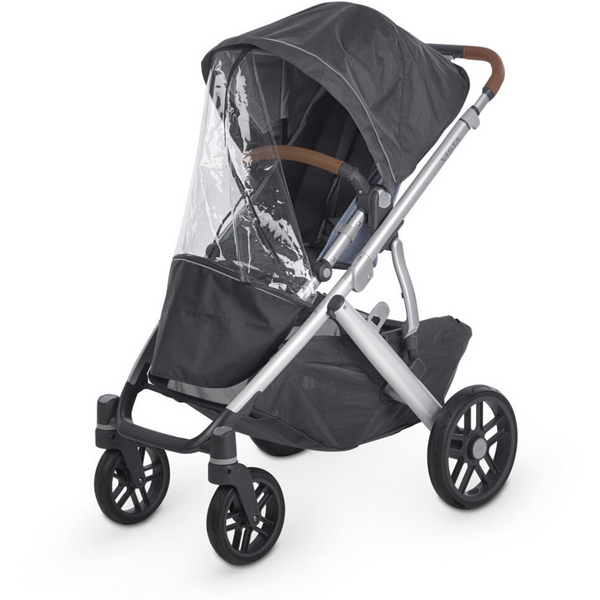 UPPAbaby Wind & Rain Shield - Toddler Seat