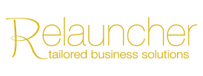Relauncher is the source for healthy business solutions.  Private Business Coaching, Workshops, Mindfulbiz Podcast and Editorial.