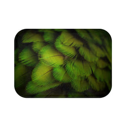 Palms Bath Mat - Shopoya