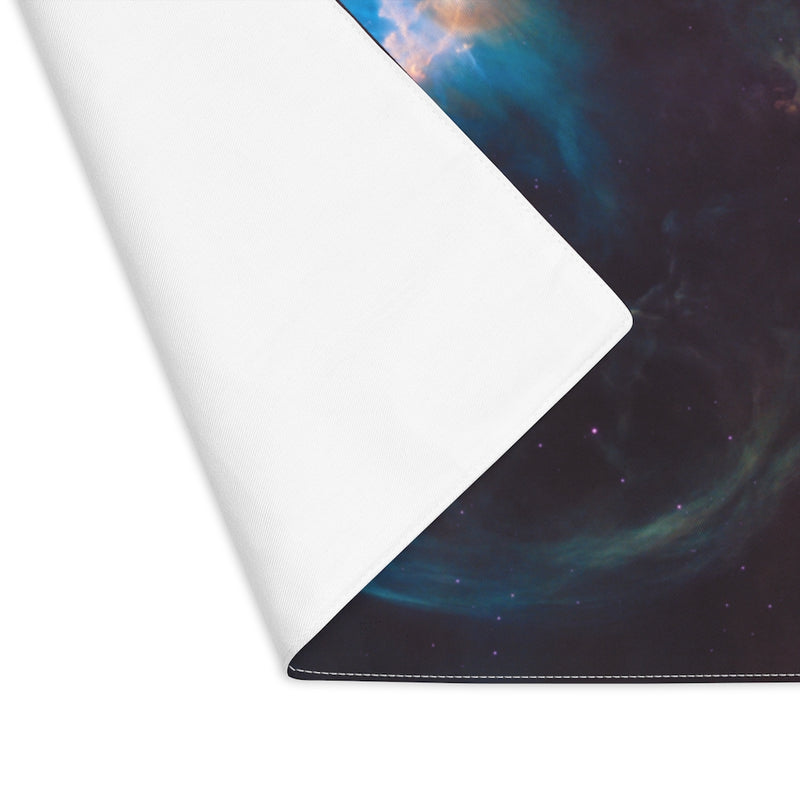 Galaxy Placemat - Shopoya