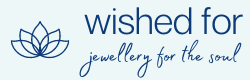 Wished For Jewellery