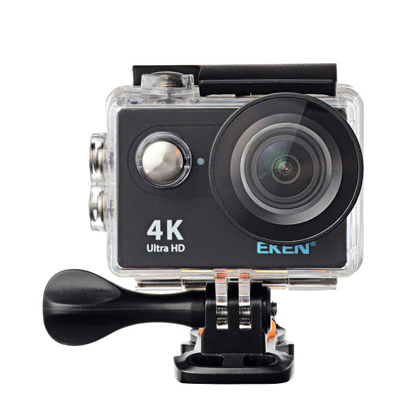 Sport Action Camera Car DVR