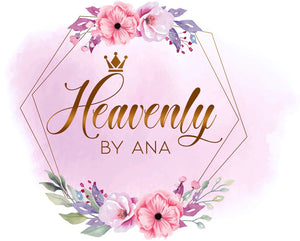 Heavenly By Ana