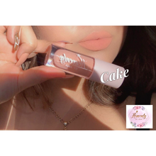 "Load image into Gallery viewer, ""Cake"" Matte Crème Lipstick"