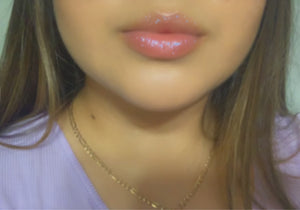"""Heavenly"" Lipgloss"