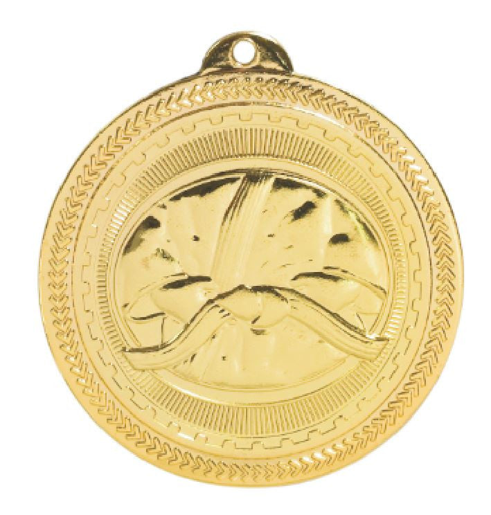 Martial Arts Medals Team Sport Award Trophy W/FREE Lanyard FREE SHIPPING BL213 - Winter Park Products