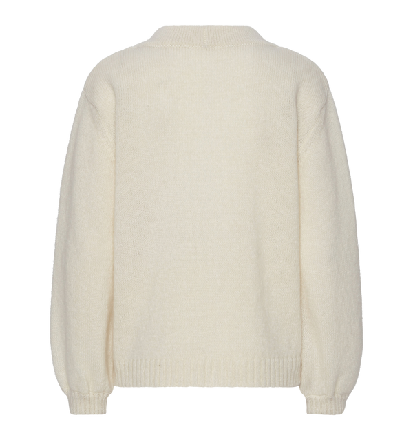 Rio Cardigan - Womens knit