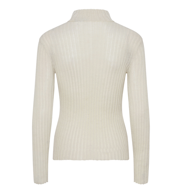 Sigrid - Womens knit