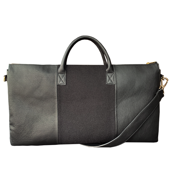 Weena Weekend Bag