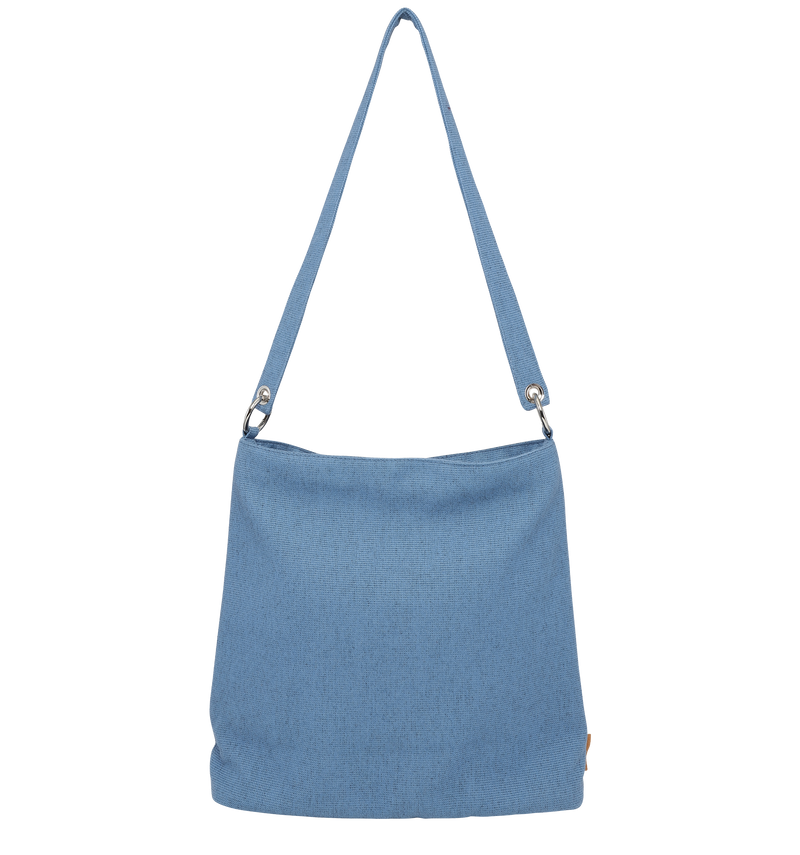 Sonia Shopper bag