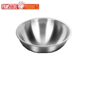 Modern Cat Bowl - Replacement Bowls - Pawsitive Products