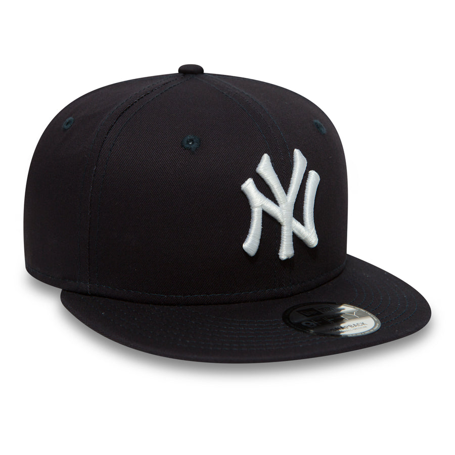 New York Yankees 9Fifty MLB Basic Team Cap