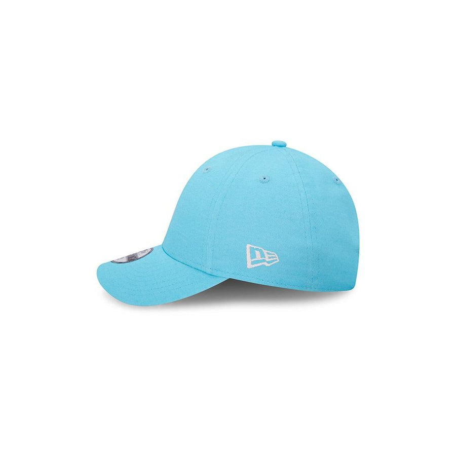 Frozen 9Forty Kids Elsa Light Blue Cap